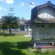 "Visi ""Terwujudnya pengawasan mutu benih tanaman pangan dan hortikultura yang cermat, efektif dan profesional di Provinsi Nusa Tenggara Barat pada sistem pertanian berkelanjutan yang berbasis pedesaan yang berwawasan agribisnis""  […]"